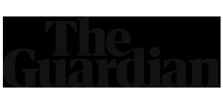 guardian articles